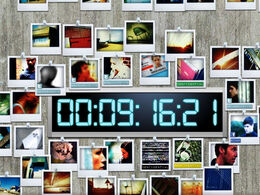 Misfits clocks