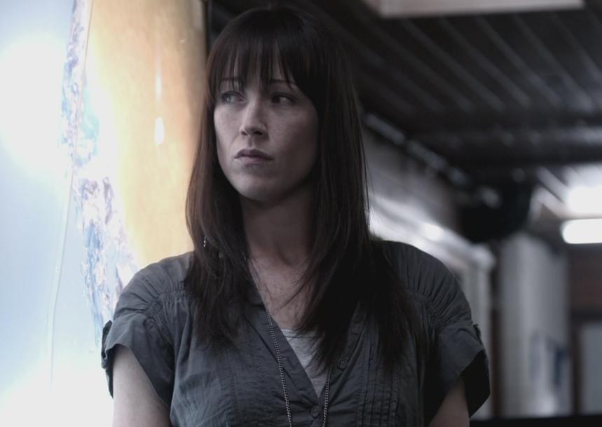 Alex Reid Actress Misfits