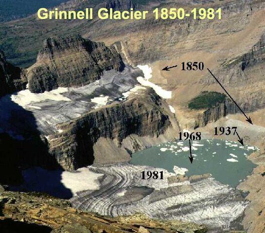 File:Grinnell Glacier2.jpg