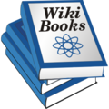 Wikibooks-logo-35px.png