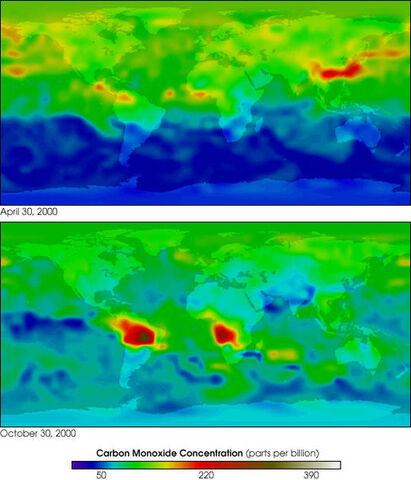 File:Mopitt first year carbon monoxide.jpg