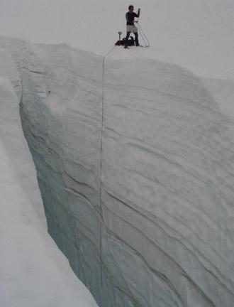 File:Glaciercrevasse.jpg