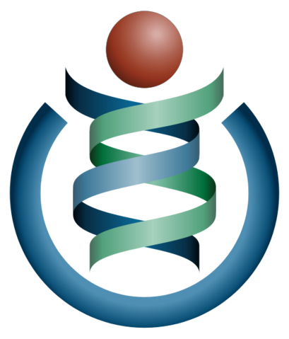 File:Wikispecies-logo-35px.png