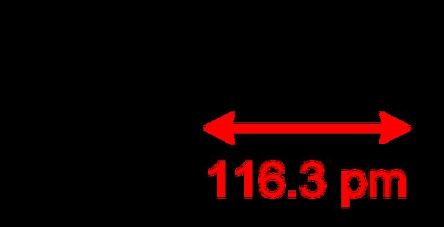 File:800px-Carbon-dioxide-2D-dimensions.png
