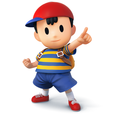 Ness_SSB4.png