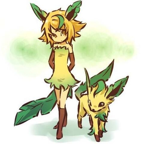 File:Normal leafeon.jpg