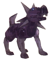 File:Diamond Dog Clay Model.png