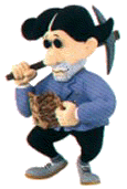 File:Lier X Agerate Clay Model.png