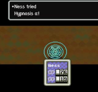 File:Hypnosis Ness.jpg
