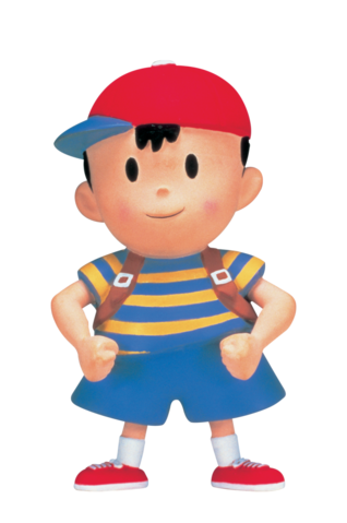 File:Ness clay.png