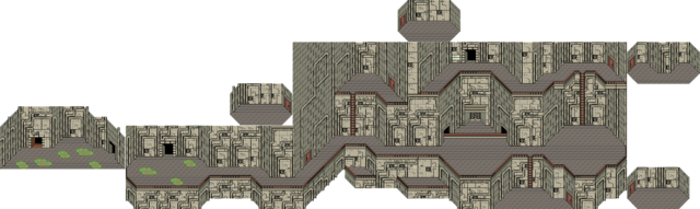 File:Belch's Factory.png