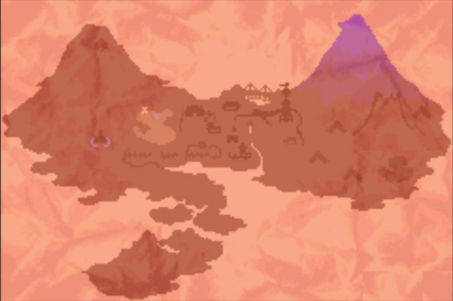File:Nowhere island map.png