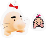 File:Mr Saturn Stickers SSBB.png