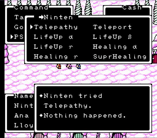 File:Telepathy.png
