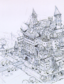 File:Osohe Castle (EB 64).png