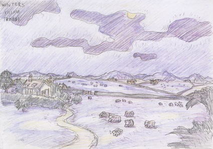 File:Winters Village Concept.PNG