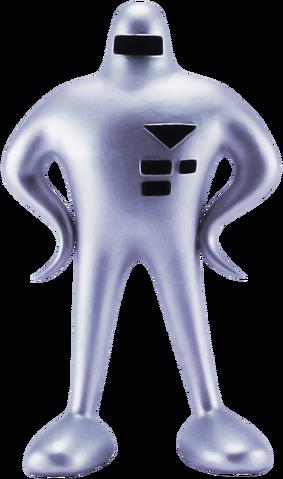 File:Starman Clay Model.png