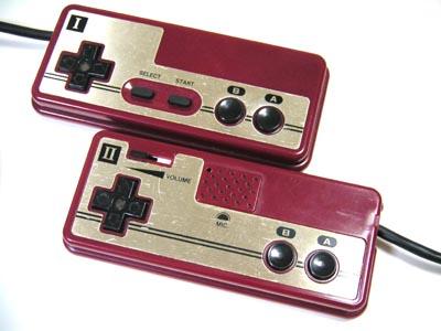 File:Famicom controllers.jpg