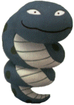 File:Coil snake.png