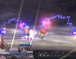 File:PK Thunder.jpg