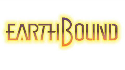 Battle Against a Machine - Earthbound Music Extended