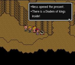 Diadem of Kings