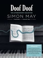 Doof Doof - The Autobiography Collection (2015)
