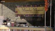 Masala Masood Stall (2015)