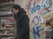 First Til last Graffiti 3 (21 March 1985)