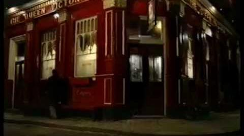 EastEnders Video - The Mitchells Naked Truths (The Beginning of Tape)