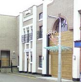 BreweryApartments