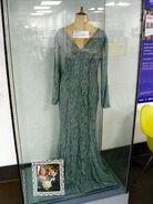 Jane Beale's Wedding Dress (2015)