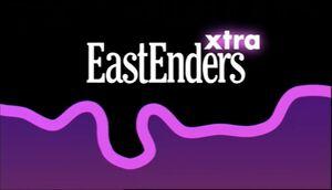 EastEnders Xtra