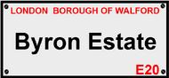 Byron Estate