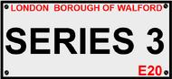 E20 Episodes Series 3