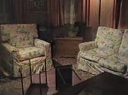 The Dagmar Living Room 3