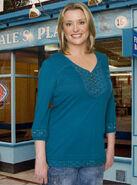 Jane Beale New
