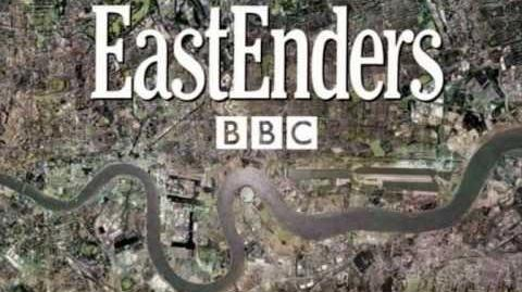 Eastenders - Julia's Theme (Full Version)