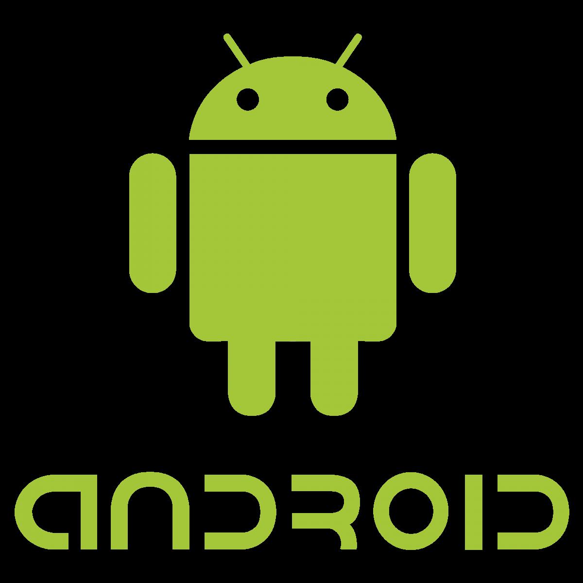 Картинки по запросу андроид