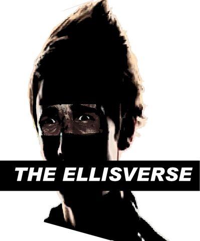File:Ellisversebigwords.jpg