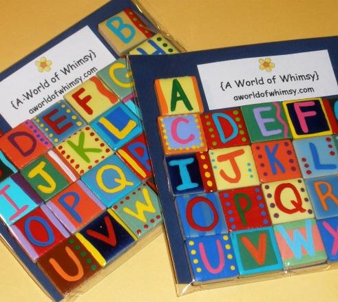 File:Alphabet.jpg