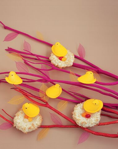 File:Peeps Nests Easter Craft Project.jpg