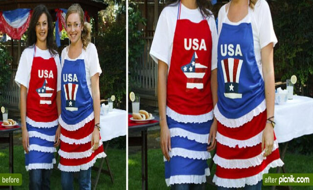 File:Fourth of July Apron .jpg