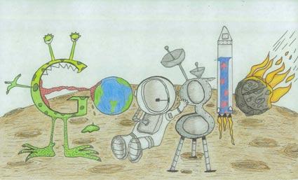 File:Space Life.jpeg