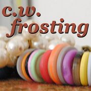 Cwf button preview