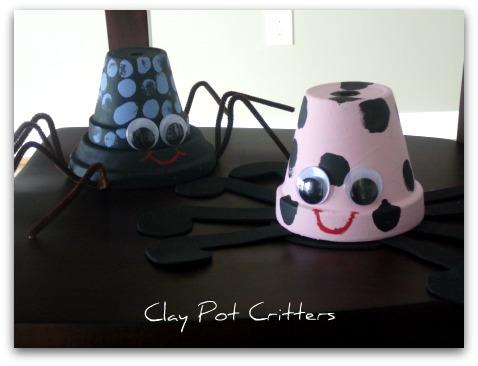 File:Claypot.jpg