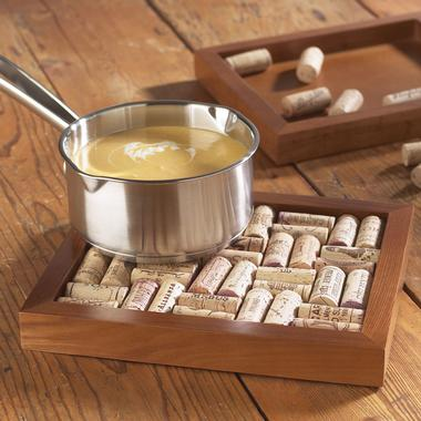 File:Wine-Cork-Trivet1.jpg