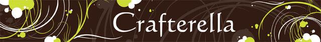 File:Crafterella ban-1- (2).jpg