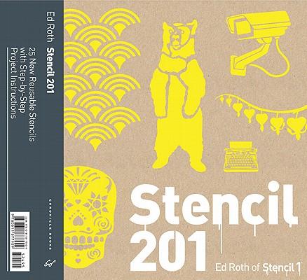 File:Stencil-201-cover.jpg