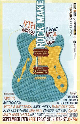 File:ROCK-MAKE-2011-final.jpeg